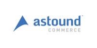 Astound logo