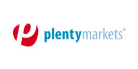Plenty Markets logo
