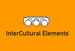 Logo InterCultural Elements